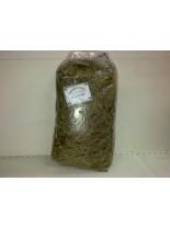 """Рилско сено """"Зоостраст"""" - 0,500 кг"""