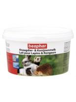 Beaphar - Сухо мляко за дребни животни - 200 гр.