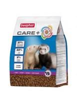 Beaphar - Care + Super Premium храна за порчета -2 кг