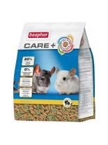Beaphar - Care + Super Premium храна за чинчила - 0,250 кг