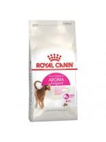 Royal Canin Exigent Aromatic - специализирана суха храна за капризни котки ,които предпочитат силен аромат на храната - 10 кг.