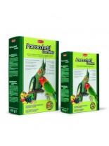 Padovan Parrocchetti PP00278 - пълноценна храна за средни папагали - 400 гр.