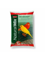 Padovan Naturalmix Canarini PP00101 - пълноценна храна за канарчета  1 кг.