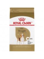 Royal Canin Beagle Adult  - суха гранулирана храна за бигъли над 1 години - 3 кг.