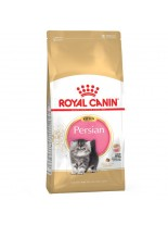 Royal canin Cat Kitten Persian 32 - суха гранулирана храна за персийски котенца до 1 година - 0.400 кг.