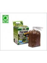 JBL Florapol - дълготраен подхранващ торен микс за аквариумни растения - 350 гр.