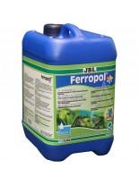 JBL Ferropol  - Основна течна тор за силни аквариумни растения с микроелементи (с предварителна заявка)- 5л.
