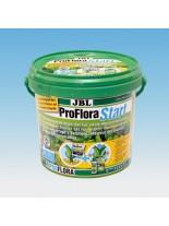 JBL ProFloraStart Set 100 - Три-компонентен стартиращ торен комплект за силни и красиви водни растения - 3 кг.