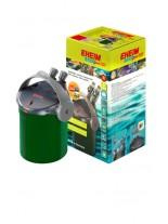 EHEIM ecco pro 130 - външен филтър за аквариум - 500 л./ч.