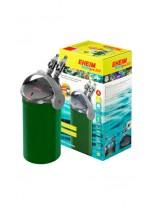 EHEIM ecco pro 300 - външен филтър за аквариум - 750 л./ч.