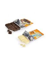 Camon шоколад за кучета 30 гр.