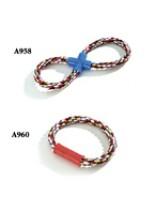 Camon А958 - играчка въже за куче 46 см.