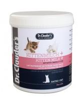 Dr. Clauder's - KITTENMILK – Супер премиум терапевтична диетична суха храна за кучета, подпомагаща функциите на стомашно-чревния тракт - 1 кг.