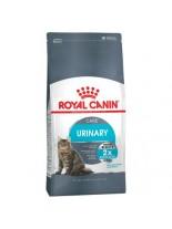Royal Canin Cat Urinary Care - суха храна за котки над 1 година за профилактика на заболявания по долните пикочни пътища - 0.400 кг.