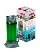 EHEIM classic 150 - външен филтър за аквариум - 30 л./ч.