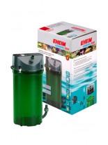 EHEIM classic 350 - външен филтър за аквариум - 620 л./ч.
