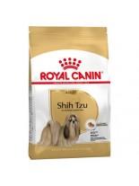 Royal Canin Shih Tzu Adult - суха гранулирана храна за Ши Тцу над 12 месеца - 3 кг.