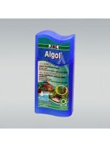 JBL Algol - Препарат срещу образуването на плесени и едноклетъчни водорасли в сладководния аквариум - 100 ml.