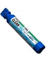 JBL ProClean Bac - Живи бактерии за незабавна  помощ, за здрави риби  и чиста вода - 50 ml.