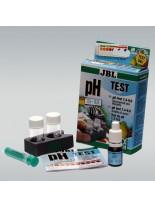 JBL pH-Minus - препарат понижаващ pH-то на водата - 100 ml.
