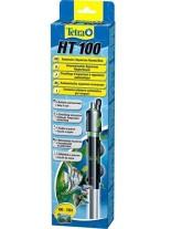 Tetra HT Aquarium Heater 100 W  - нагревател за аквариум от 80 до 150 л.