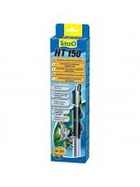 Tetra HT Aquarium Heater 150 W  - нагревател за аквариум от 150 до 330 л.