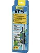 Tetra HT Aquarium Heater 75 W  - нагревател за аквариум от 60 до 100 л.