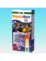 JBL MagnesiuMarin - Mg за рифови соленоводни аквариуми - 500 ml.
