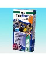 JBL Trace Marine 2 - допълнителни микроелементи (йод, флуорид, бор, хром) за соленоводни аквариуми - 500 ml.