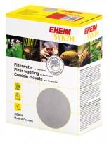 EHEIM Synth - аквариумна филтърна вата за финна филтрация на водата - 2 л.