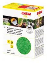 EHEIM Fix - аквариумен филтърен пълнеж за филтрация на груби частици - 5000 мл.