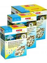 EHEIM BioMech - аквариумен филтърен пълнеж за механична и биологична филтрация - 2000 мл.