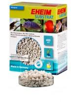 EHEIM Substrat - аквариумен филтърен пълнеж за биологична филтрация - 1000 мл.