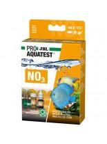 JBL Nitrat Test-Set NO3 - Тест измерващ нивото на нитратите във водата