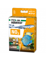 JBL NО3 Nitrat Reagents - пълнител за NO3 Nitrat test