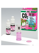 JBL CO2/pH-Permanent Reagens - Реагент за Test-Set CO2/pH-Permanent на водата