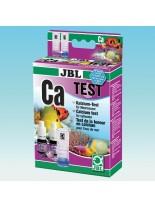 JBL Calcium Test-Set Ca - Tест измерващ нивото на калций във водата
