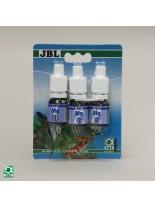 JBL Mg Reagents - пълнител за Magnesium test