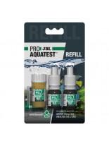 JBL PO4 Phosphat Reagents - пълнител за PO4 phosphat test
