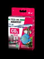 JBL CO2 Direct Test-Set - Тест за въглерод