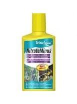 Tetra NitrateMinus - препарат за понижаване нитритите в аквариума - 250 мл.