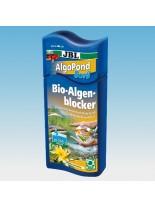 JBL AlgoPond Sorb -  Пречистващ препарат за водата в градинското езеро - чрез блокиране на спектър от светлината - 500 ml.
