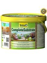 Tetra Plant Complete Substrat - дънна субстракт за подхранване на аквариумните растения - 10 кг.
