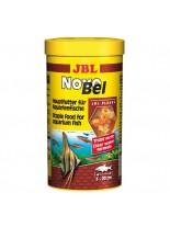 JBL NovoBel -  всекидневна храна за аквариумни рибки  - люспи - 1 l