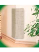 Karlie Sisal Scratching - котешка драскалка за ъгъл, 52 x 28 см