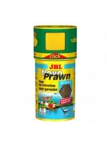 JBL NovoPrawn - Основна балансирана храна за скариди - 100 ml.