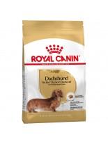 Royal Canin Dachshund Adult - суха гранулирана храна за дакел над 10 мес. - 7.5 кг.