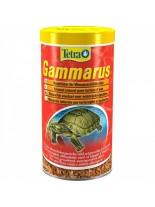Tetra Gammarus - 702236 - Естествена храна за водни костенурки - 100 мл.