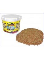 TetraMin Granuless - Универсална, основна  Гранулирана храна за всички видове аквариумни рибки - 10000 ml.