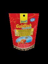 Tetra Gold Fish Fun Balls - Високо качествена храна за всички видове златни рибки на вкусни и хранителни топчета - 20 гр.